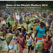 The State of the World's Mothers