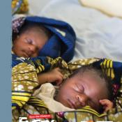 Call to Action to End Newborn Deaths