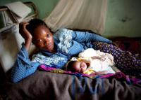 Save the Children Norway launches Birth of an Invoice