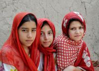 Factors reinforcing girl child marriages in Pakistan