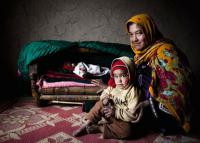Afghanistan's national call-to-action to end preventable child deaths