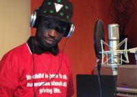 Leading Music Artists Produce New Campaign Song in Uganda