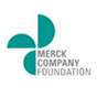 Merck Company Foundation